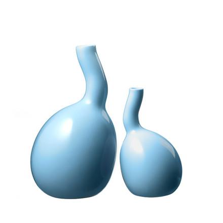Kähler Bulbino vase (2 stk.)