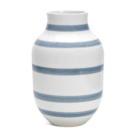 Kähler Omaggio stor vase