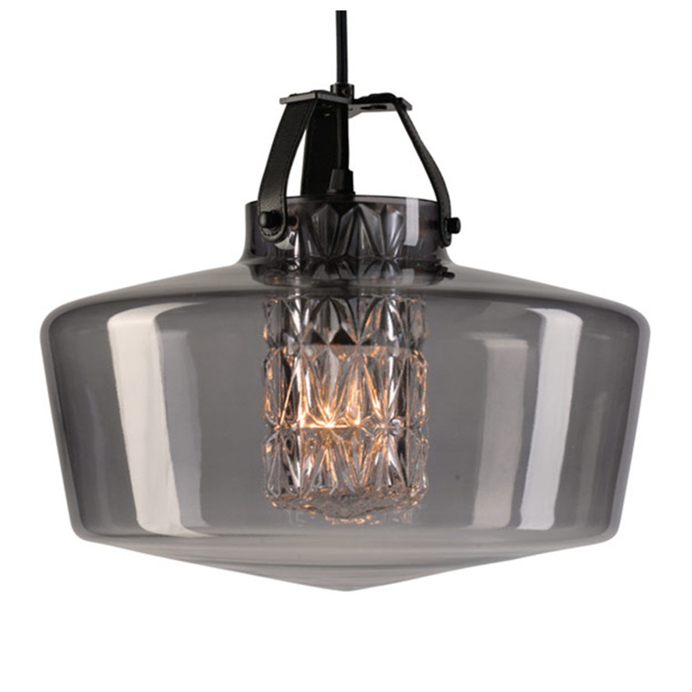 Design By us Addicted to us Lampe sort