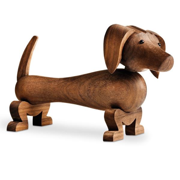 Træfigur » Køb træfigurer af kendte designere online her!