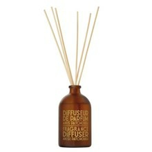 Compagnie De Provence Duftpinde Anise Patchouli 100ml