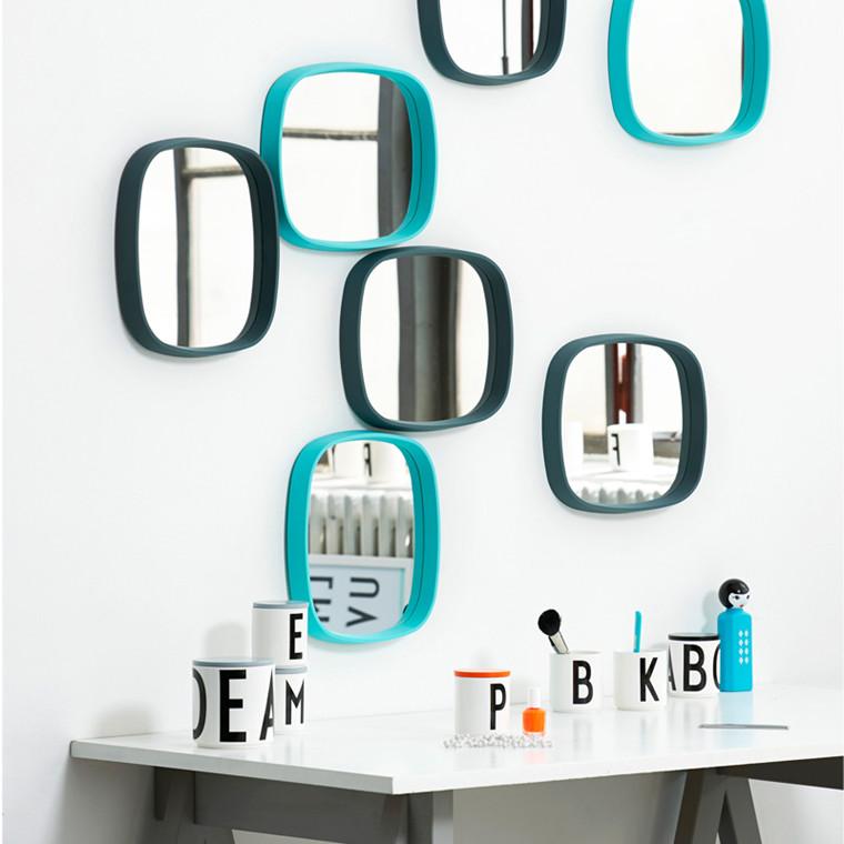 Design Letters Spejl