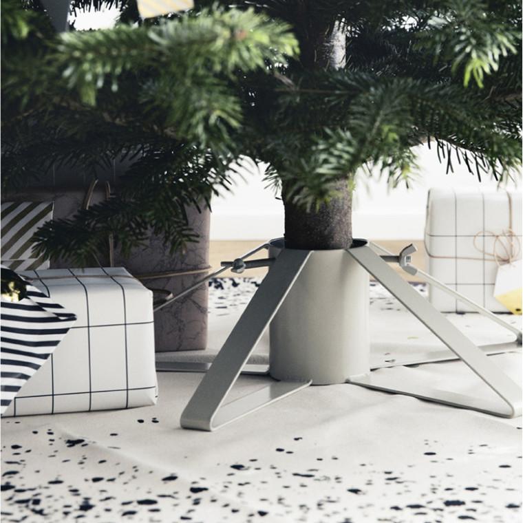 Ferm Living Juletræsfod