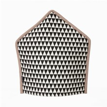 Ferm Living Triangle Tehætte