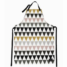 Ferm Living Forklde - Triangle