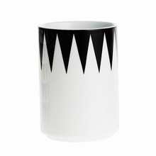 Ferm Living Geometry Kop - 2