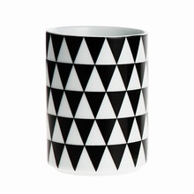 Ferm Living Geometry Kop - 3