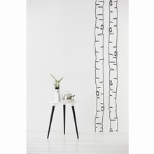 Ferm Living Birch
