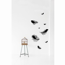 Ferm Living Feather Sort