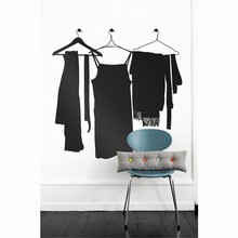 Ferm Living Wardrope