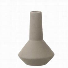 Ferm Living small vase 2