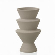 Ferm Living small vase 4
