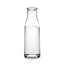 Holmegaard Minima Flaske med Låg