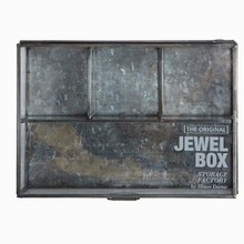 House Doctor Jewel box