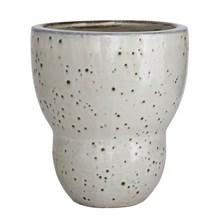 House Doctor Vase Spot