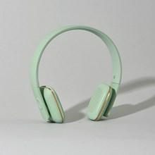 Kreafunk aHEAD Trådløse Høretelefoner Mint