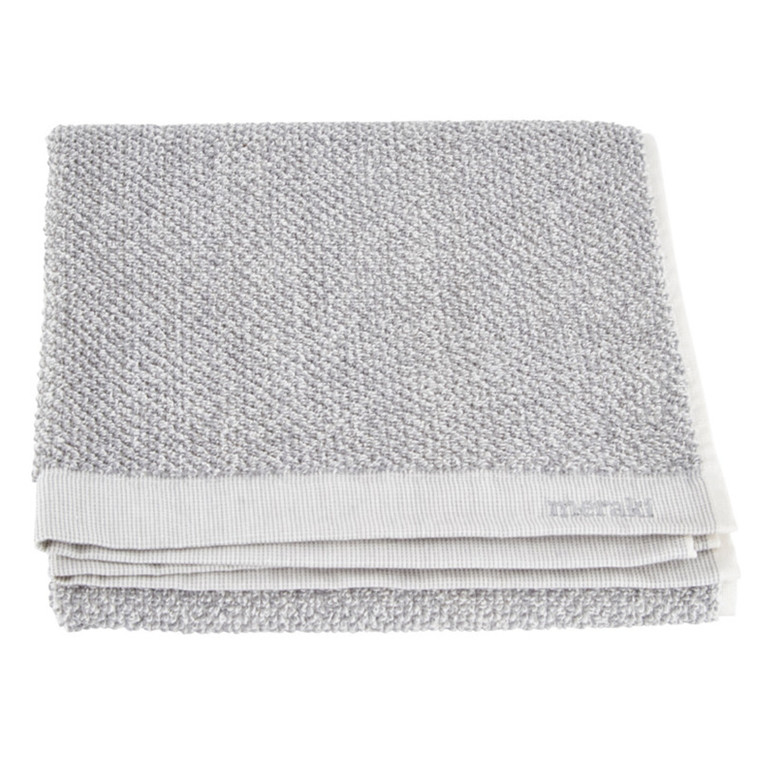 Meraki Håndklæde Stor