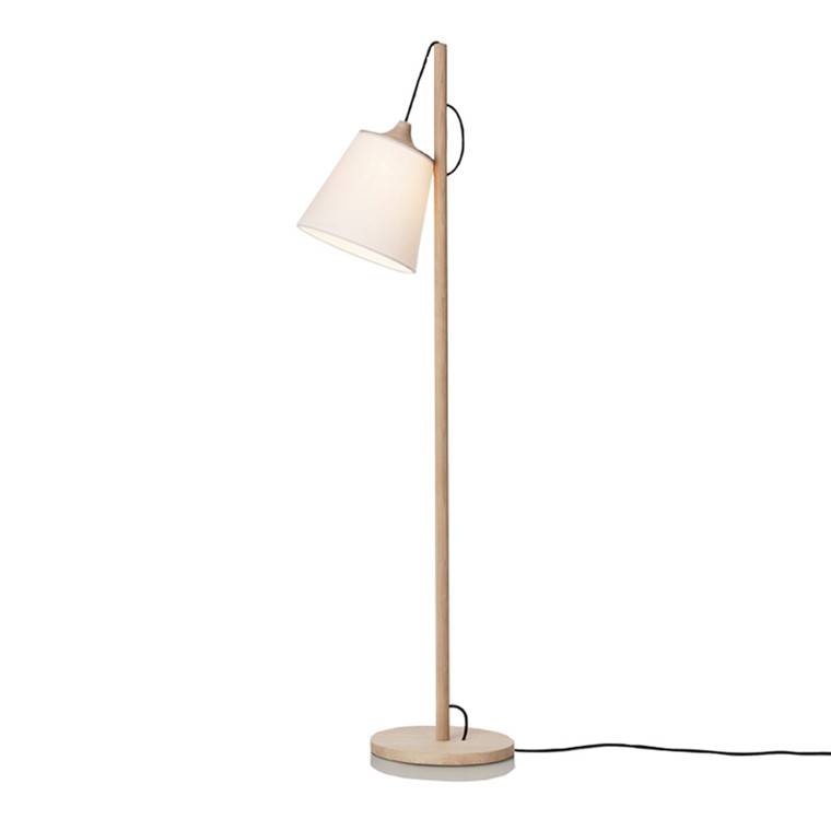 Muuto Pull Gulvlampe
