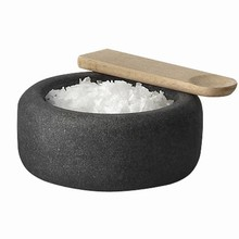 Muuto One Saltkar Granit