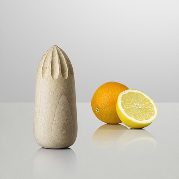 Muuto Turn Around Juicer