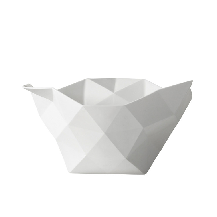 Muuto Crushed Bowls