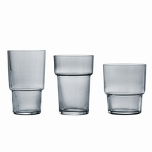Drikkeglas fra Muuto