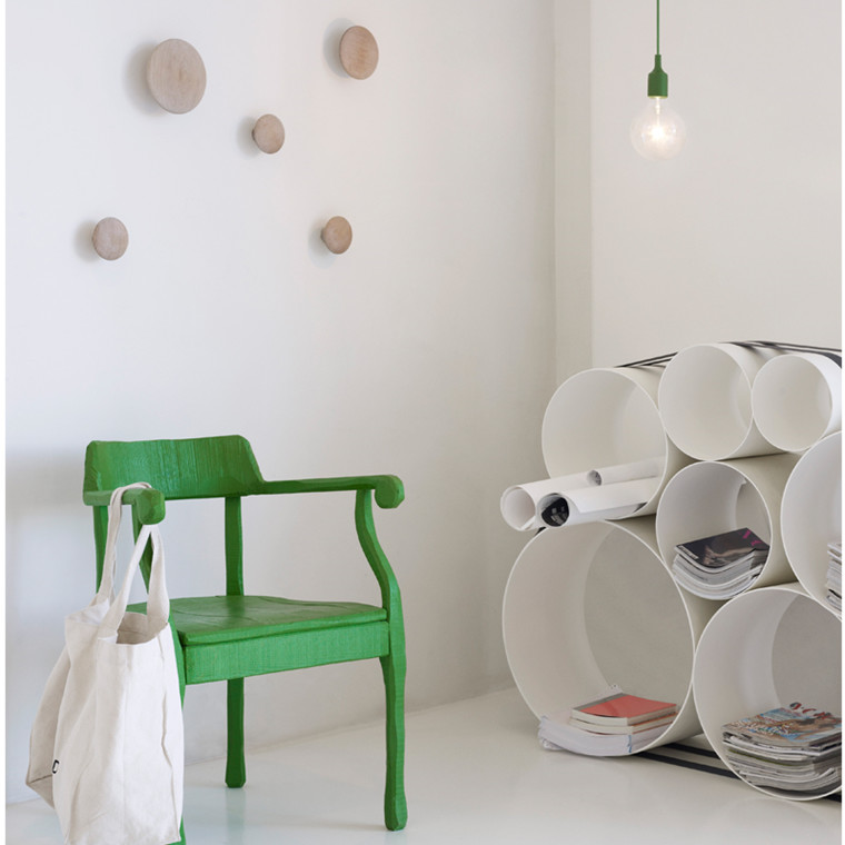 Muuto - The Dots Knager