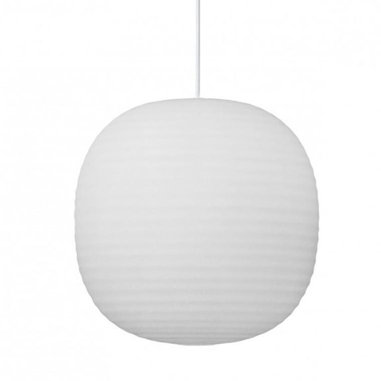 New Works Lantern pendel