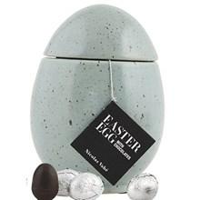 Nicolas Vahé Påskeæg Keramik æg mint