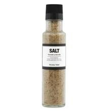 Nicolas Vahé Salt m. Wasabi og Sesam