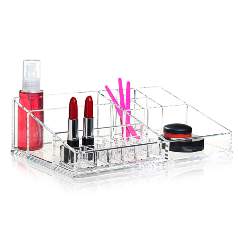 Large Makeup Organizer on Nomess Makeup Organizer Xl Nomess Makeup Organizer Xl Makeup Organizer