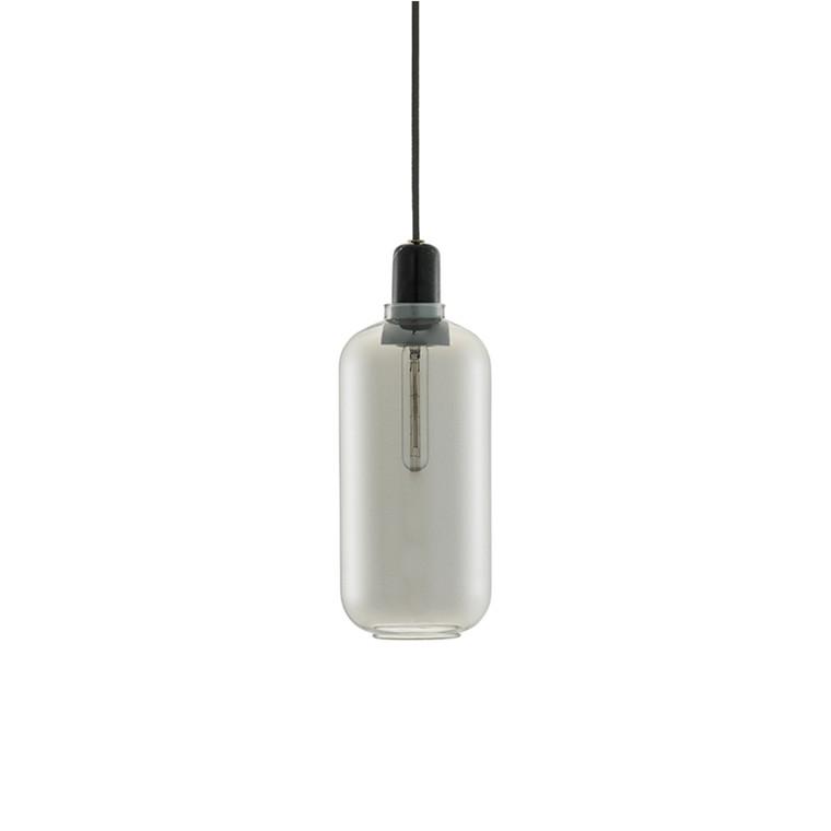 Normann Copenhagen Amp Lampe Stor
