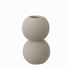 Ferm Living small vase 1