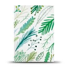 Studio Arhoj Postkort Green