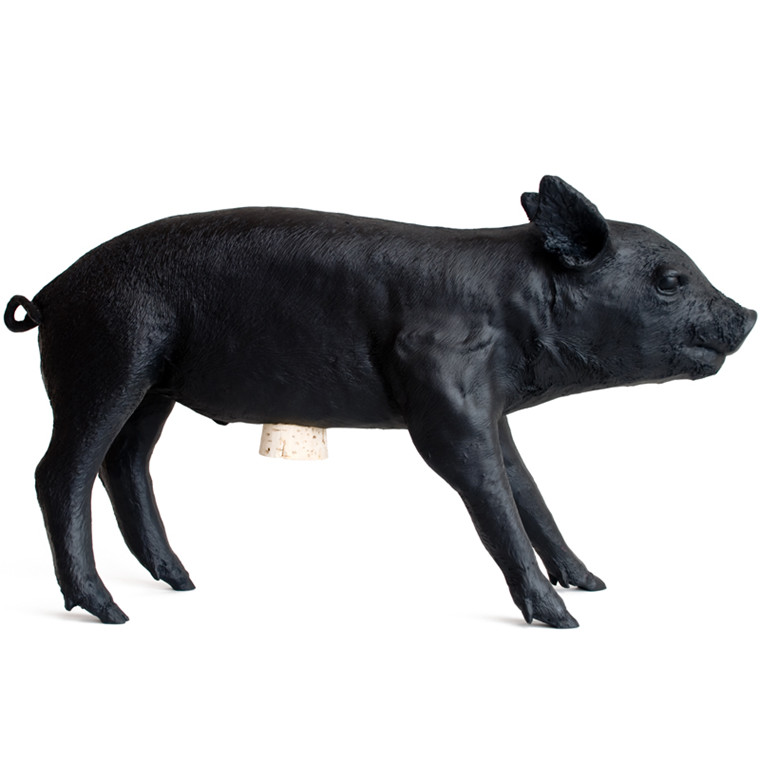Areaware Pig Bank Sparegris