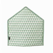 Ferm Living Triangle Tea Cozy