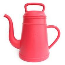 Xala Lungo Vandkande Pink