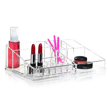 Nomess Makeup Organizer XL