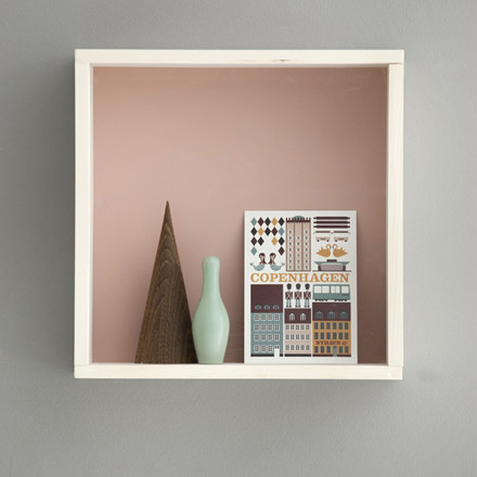 Ferm Living Display box