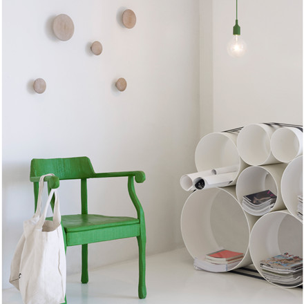 Muuto The Dots Enkeltvis