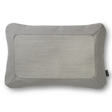 Normann Copenhagen Frame Cushion 40x60