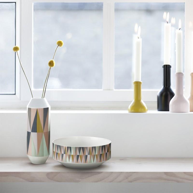 Ferm living shop boligartikler og interi r fra ferm for Ferm living vase