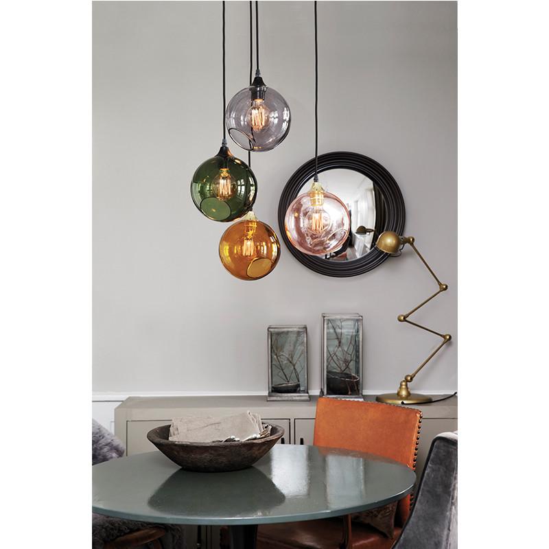 designer lamper brugte Pendel lampe tilbud klippo plæneklipper brugt designer lamper brugte