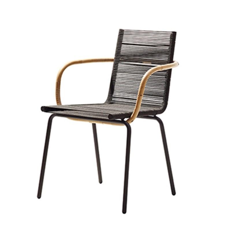Cane line   designmøbler fra cane line   se alle tilbud fra cane ...