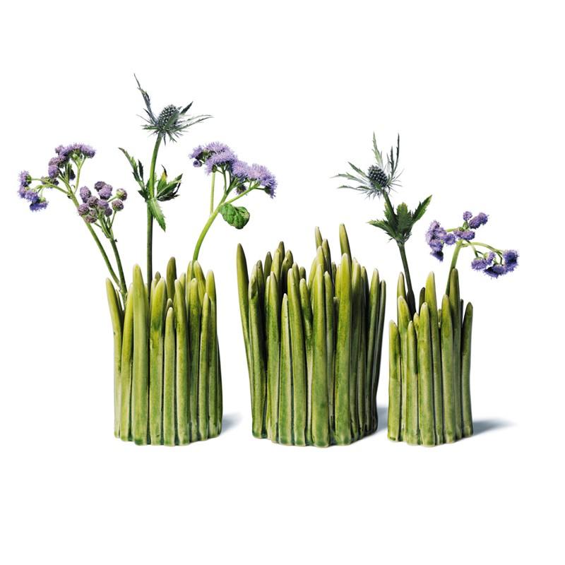 Grass Vaser fra Normann