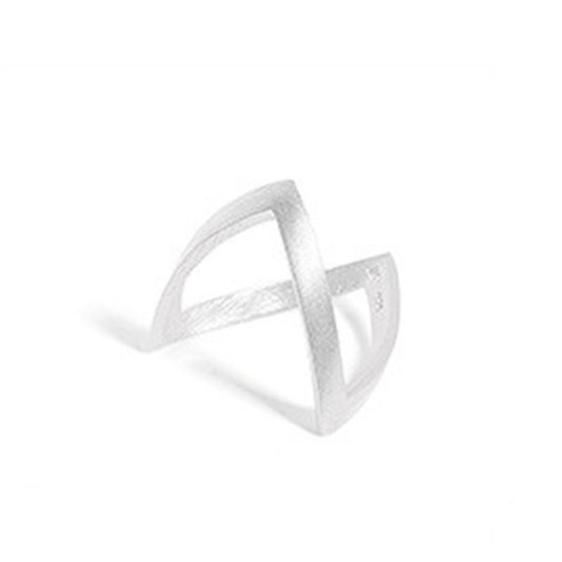 X  O Ring