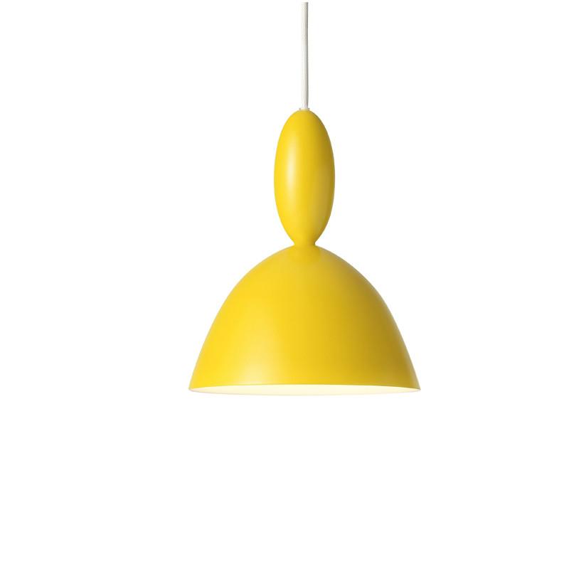 Muuto Lampe Mhy