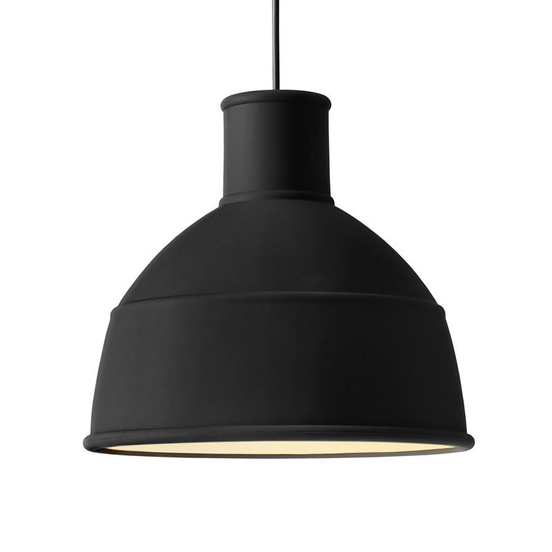 muuto unfold pendel muuto lamper. Black Bedroom Furniture Sets. Home Design Ideas
