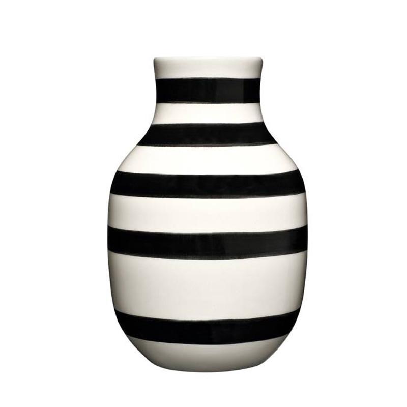 Kähler omaggio lille vase