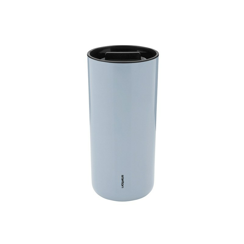 Stelton To Go krus Cloud